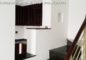 phu-my-hung-apartments-for-rent-13
