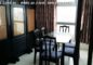phu-my-hung-apartments-for-rent-2